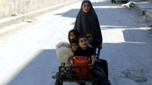 363674_Displaced-Syrians