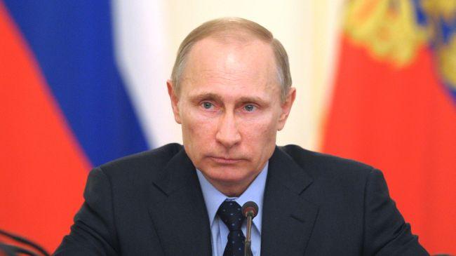 363838_Russia-Putin