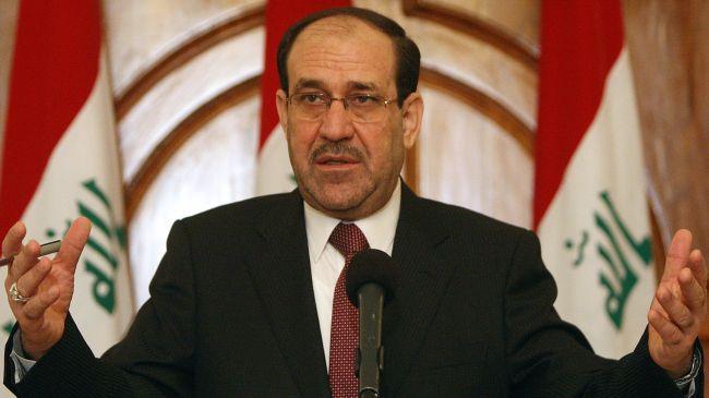 363841_Nouri- al-Maliki