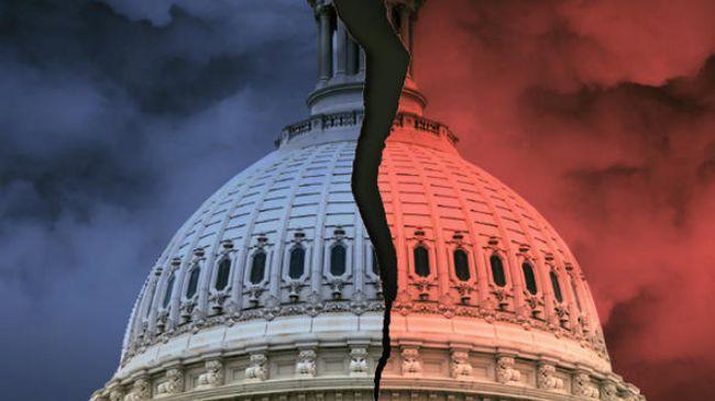 363847_US-congress-split