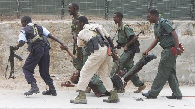 363981_Somalia-Shahab-parliament