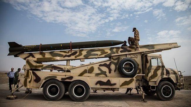 363991_Iran-Nazeat-missile