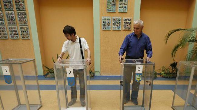 364057_Ukraine-election