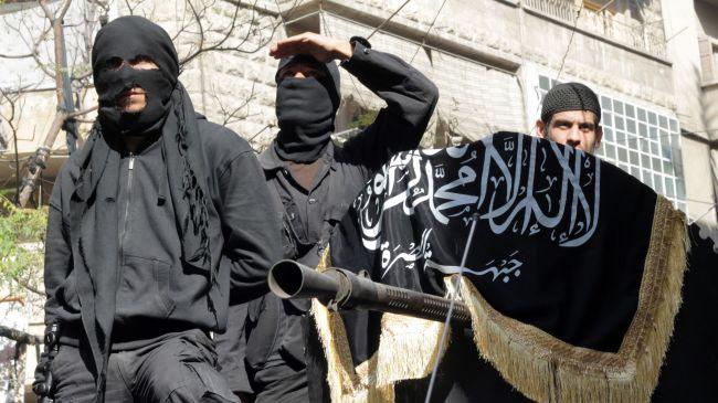364064_Syria-infighting