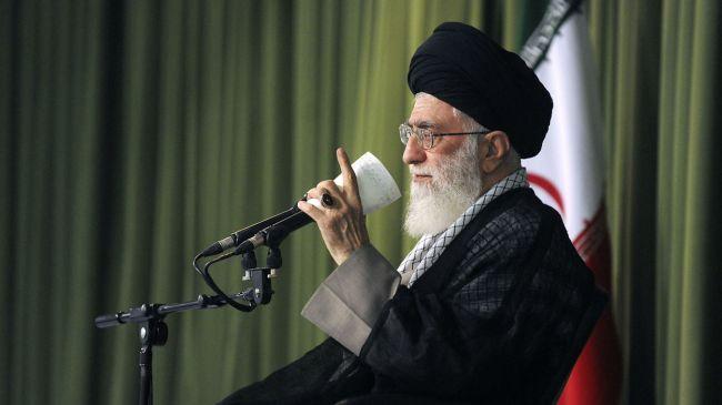 364106_Iran-Leader-Majlis