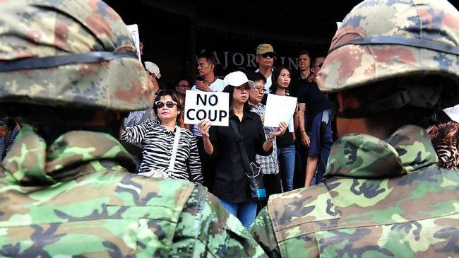 364176_Thailand-Protest
