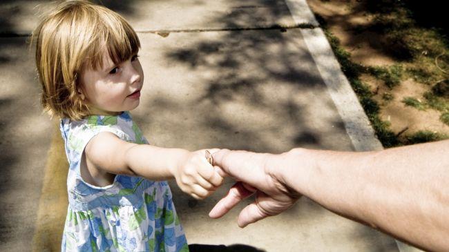 364415_Abduction-child-UK