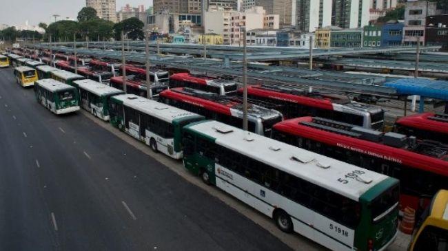 364594_Brazil-strike
