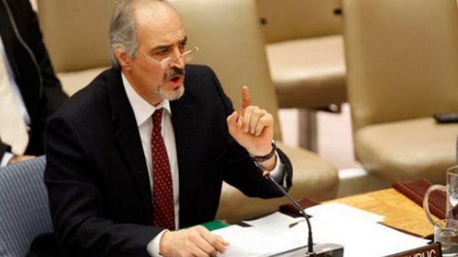 364616_Syria-UN-envoy