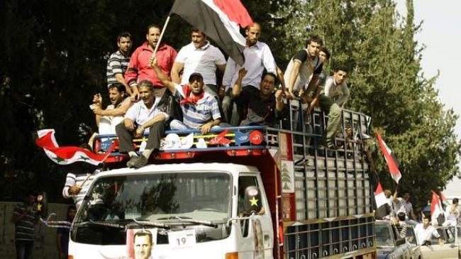 364636_Syria-expatriates