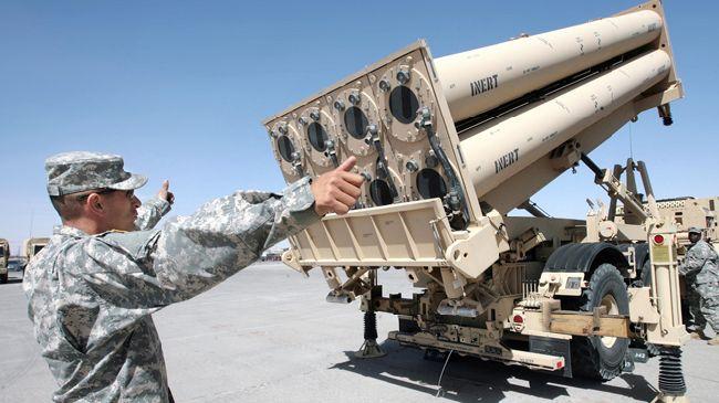364637_US-missiles