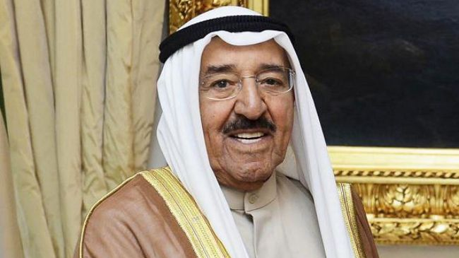 364668_Kuwait-monarch