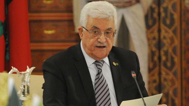 364682_Mahmoud-Abbas