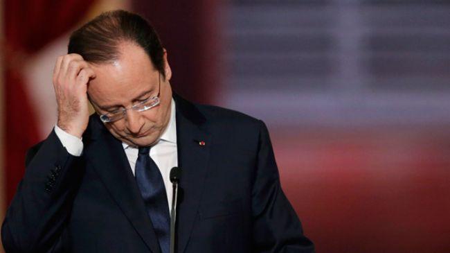 364721_Francois-Hollande