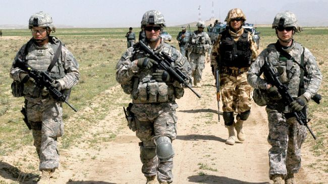 364722_US-Afghanistan