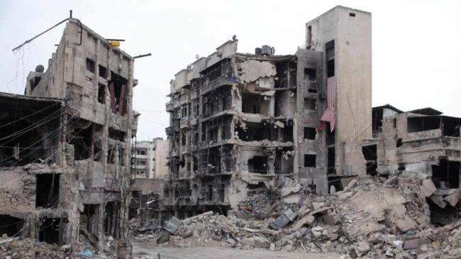 364737_Syria-crisis-Aleppo