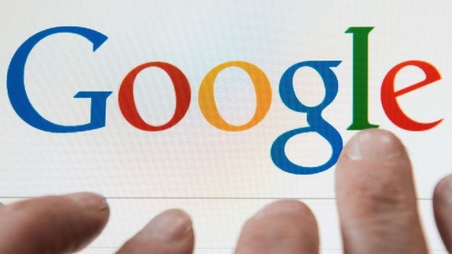 Photo of Google gives in to EU Court of Justice ruling