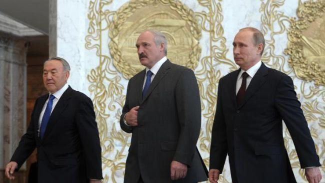 364793_Putin-Lukashenko-Nazarbayev