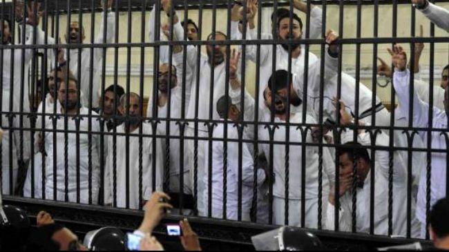 364906_Egypt-jail