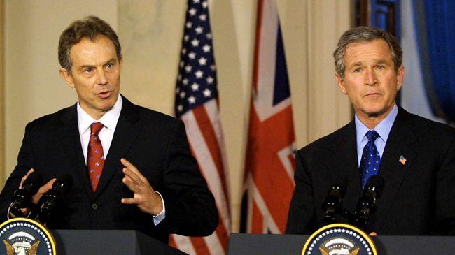 364924_Blair-Bush