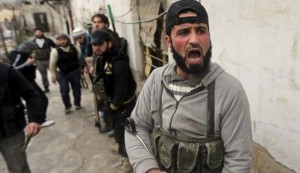Al-Nusra sets conditions to obey Zawahiri's 'stop fighting' order