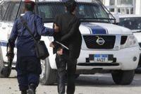 Bahrain parl. sacks MP after criticism