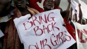 Boko Haram admits kidnapping Nigerian school girls