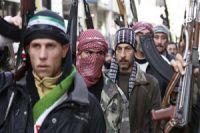 British man convicted of Syria terror