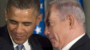 Photo of Butcher Netanyahu Plans to Define Slaughterer Illegal 'Israel' As Jewish State in Law