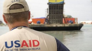 Ecuador says USAID must leave by end of September