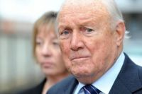 Ex-BBC presenter Stuart Hall gets fresh jail term