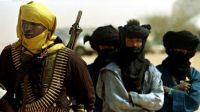 Fighters make more advances in Mali