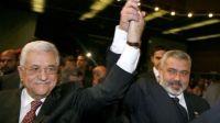 Hamas, Fatah to announce new govt.