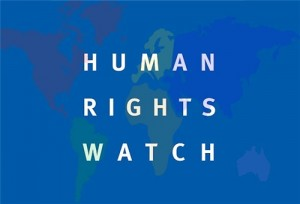 Human Rights Watch Calls for Immediate Release of LifeNews Journalists