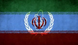 IAEA Inspectors Due in Tehran Tomorrow Morning