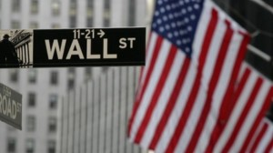 In California, robbing main street to prop up Wall Street