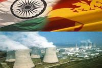 Photo of India, Sri Lanka hold talks on nuclear deal