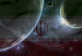 Iran Preparing to Launch Next Explorer into Orbit