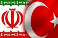 Iran ready to enhance all-out ties with Turkey