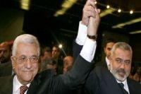 Islamic Jihad welcomes Hamas, Fatah unity