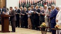 Libyan parl. suspended after attack