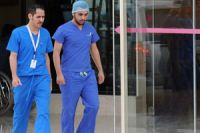 MERS deaths rising in Saudi Arabia