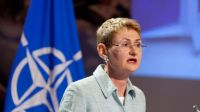 Photo of NATO says will 'defend allies'