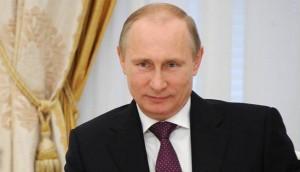 Putin declares troops withdrawal from Ukraine border