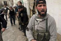 Revoke passports of UK militants