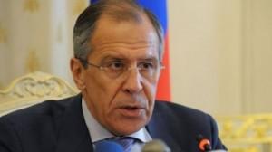 Russia dismisses fresh peace talks on Ukraine