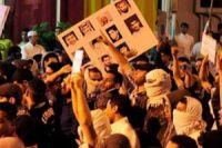 Saudi court jails young activists