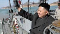 Seoul warns Pyongyang over 'nuke test'