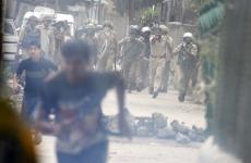 Terror and Impunity in Kashmir Terror and Impunity in Kashmir