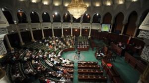 Tunisia MPs summon officials over Israeli tourists
